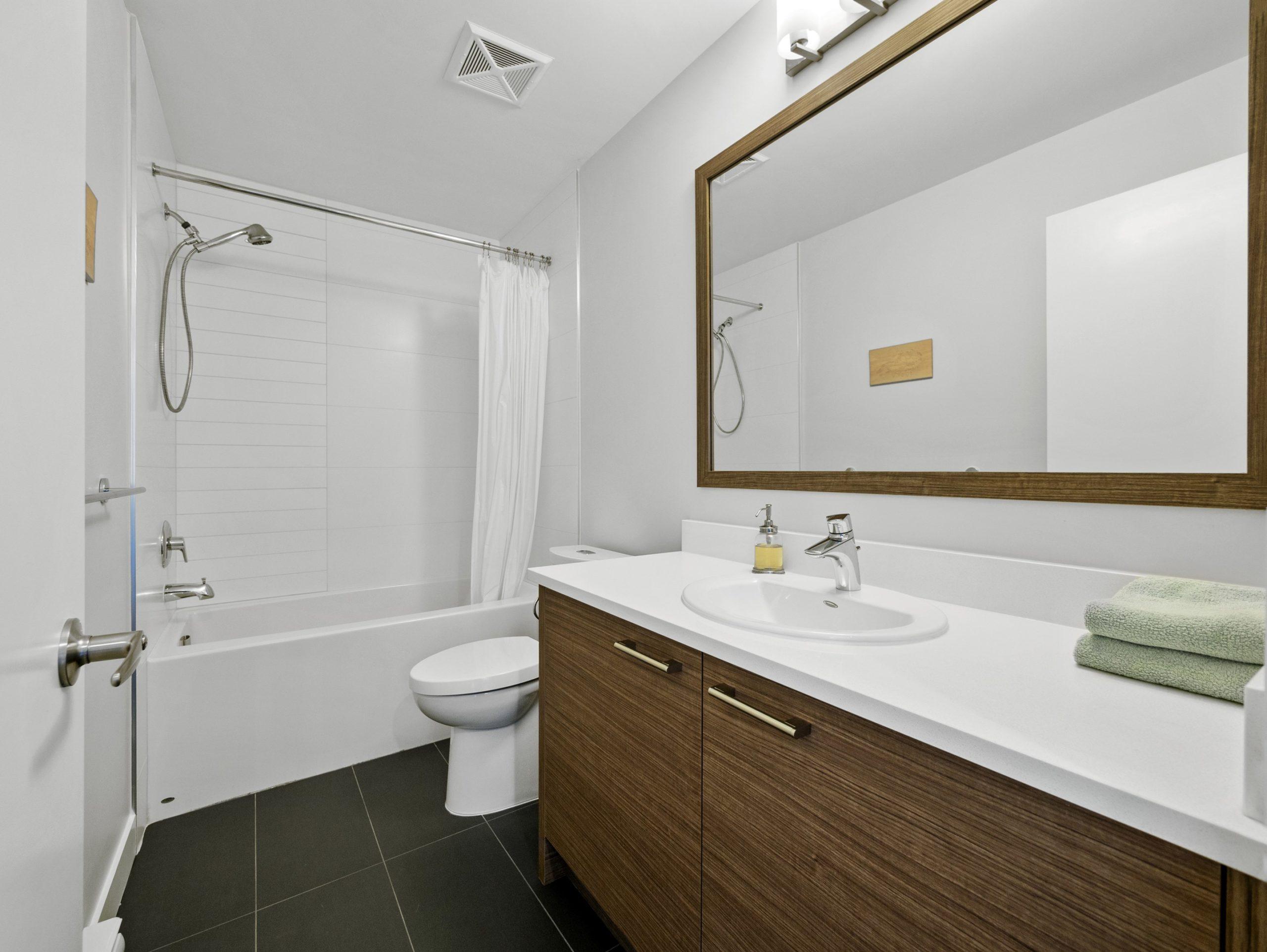 p50 bathroom_AK