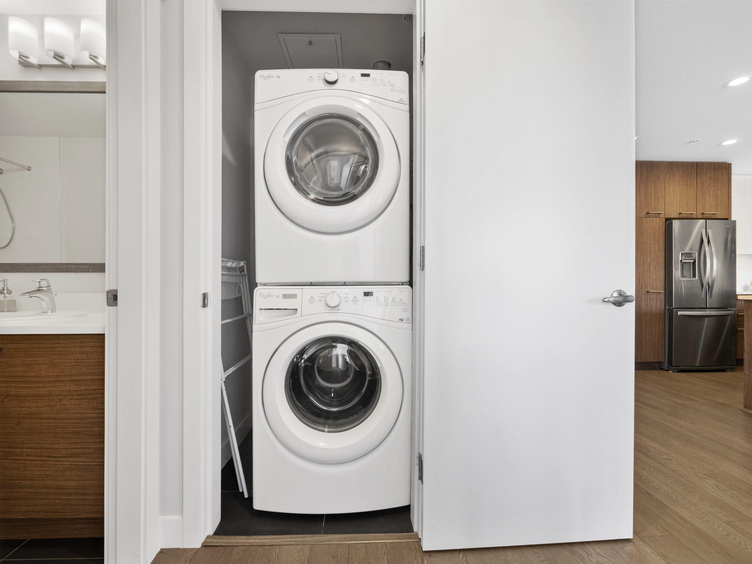 p66 laundry_AK