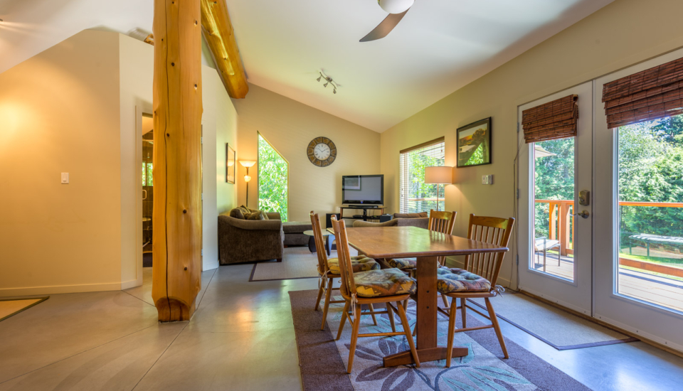3P1A5449 – 640 Reed Rd-HDR
