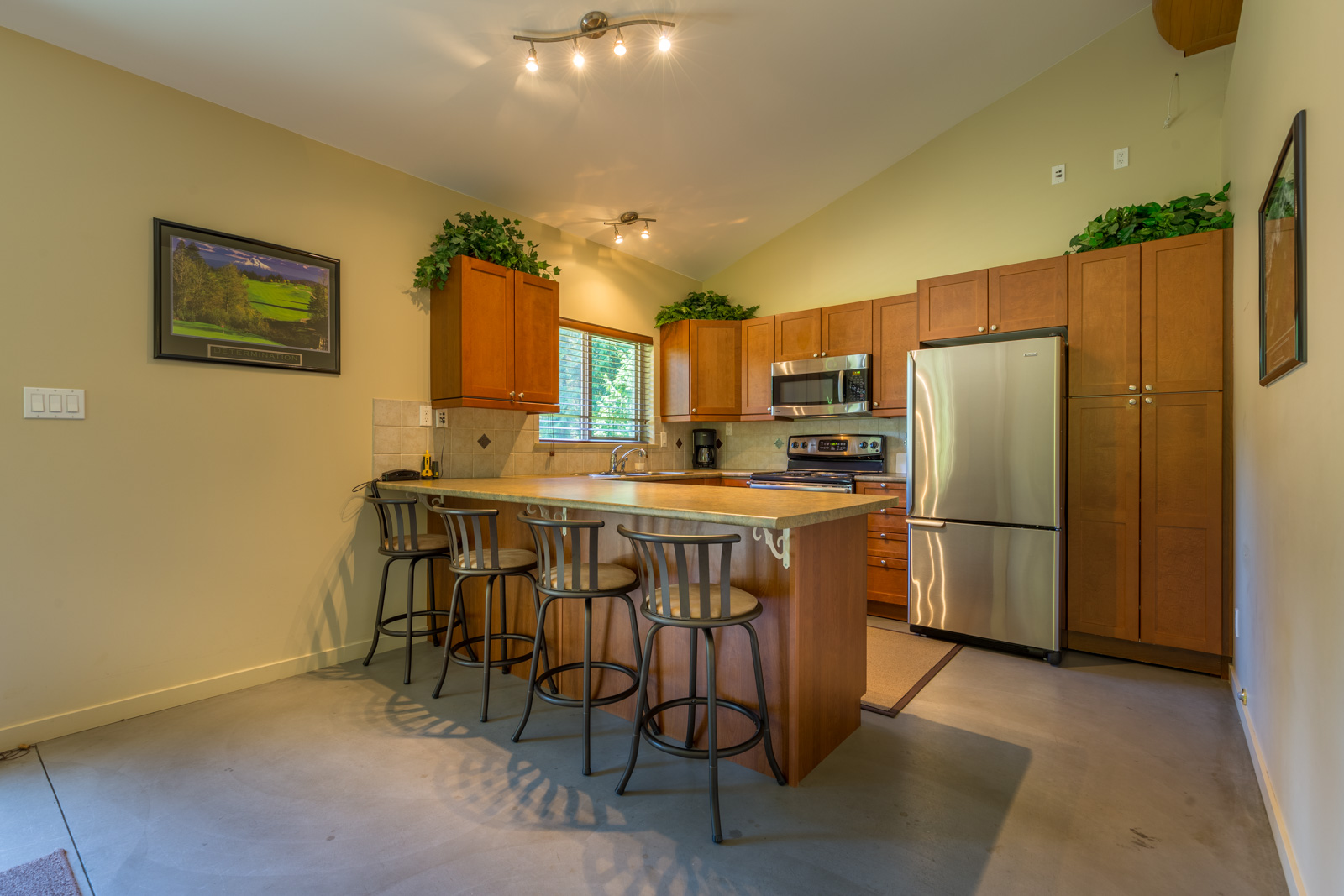3P1A5459 – 640 Reed Rd-HDR