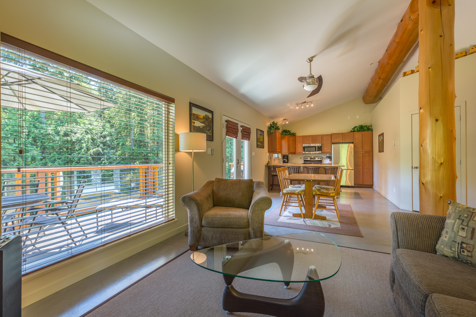 3P1A5464 – 640 Reed Rd-HDR