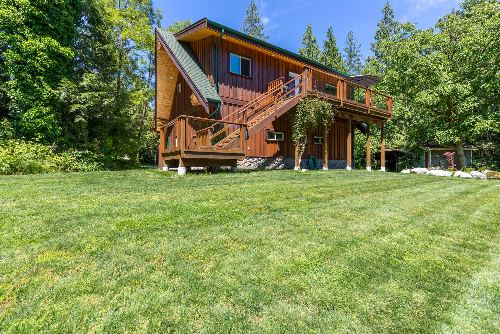 3P1A5509 – 640 Reed Rd-HDR