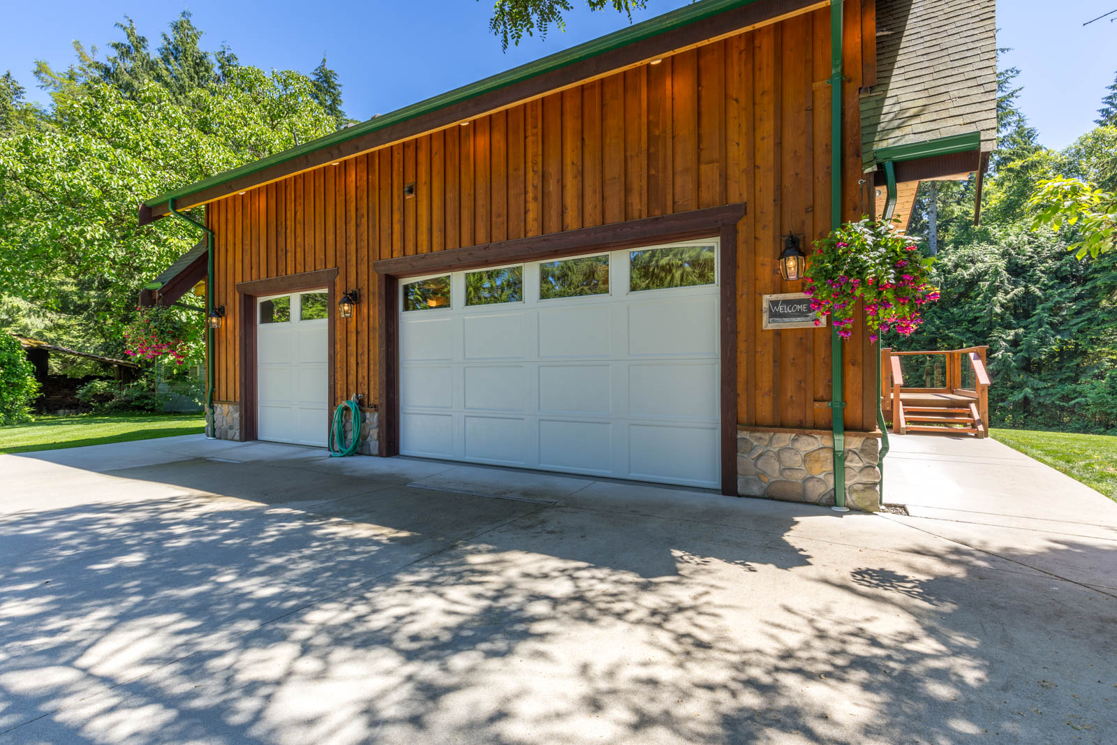 3P1A5539 – 640 Reed Rd-HDR